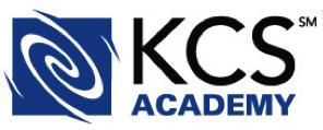 KCS Academy